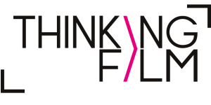 Thinking Film Logo